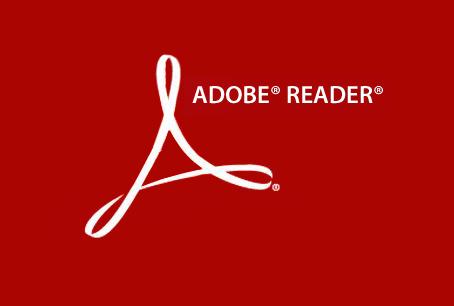 Adobe Reader Logo Kolb Aircraft Co. Expe...