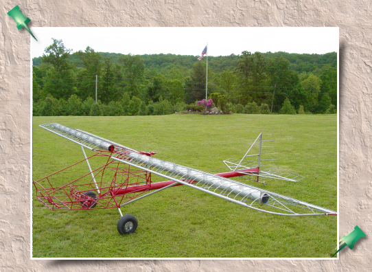 home built ultralight aircraft kolb aircraft co experimental and light kit build aircraft